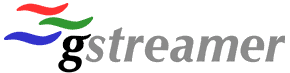 Logo de GStreamer
