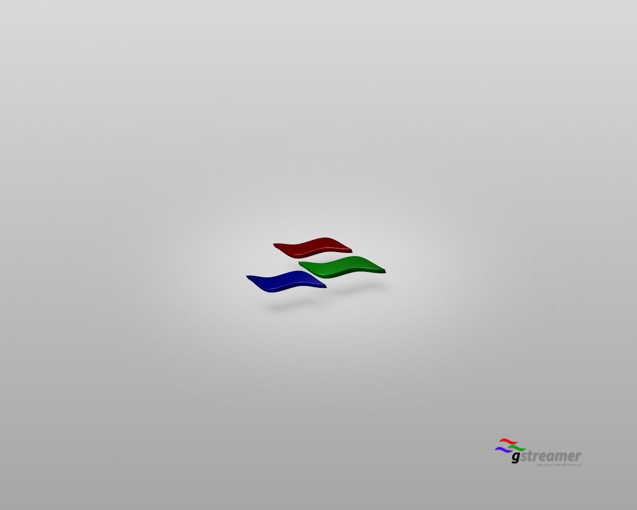 download syria  revolution